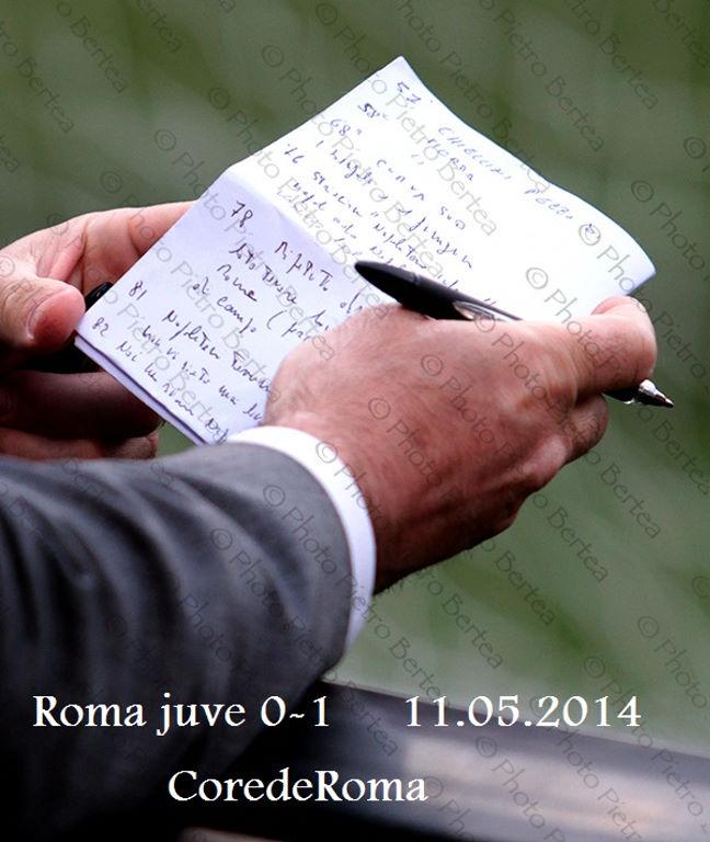 roma-juve_bertea01