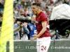roma-juve_bertea29