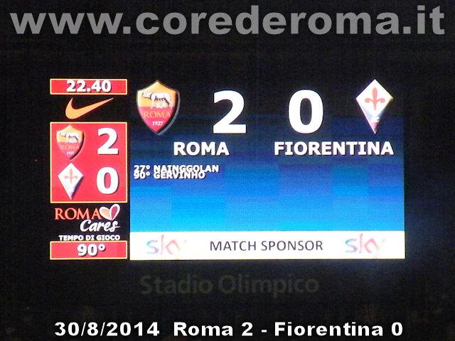 roma-fiorentina01