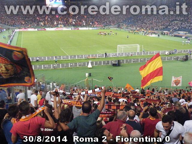 roma-fiorentina04