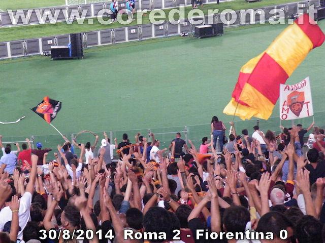 roma-fiorentina05
