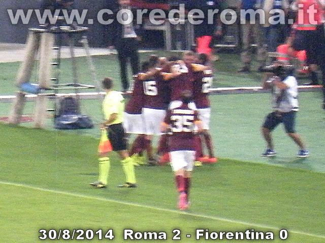 roma-fiorentina07