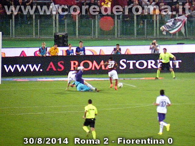 roma-fiorentina08