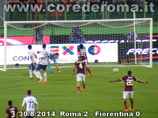roma-fiorentina09