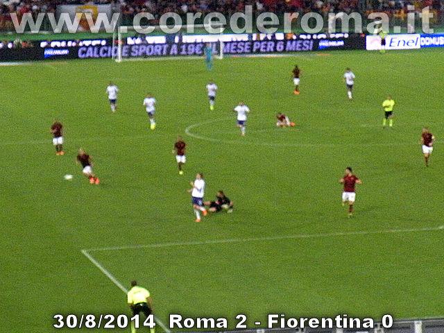 roma-fiorentina10
