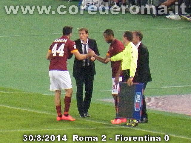 roma-fiorentina13