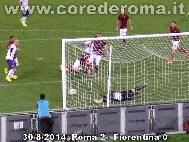roma-fiorentina15