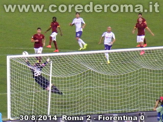 roma-fiorentina16