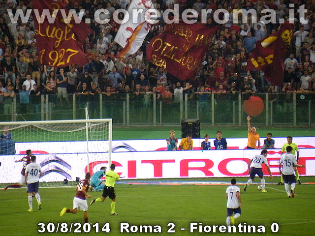 roma-fiorentina17