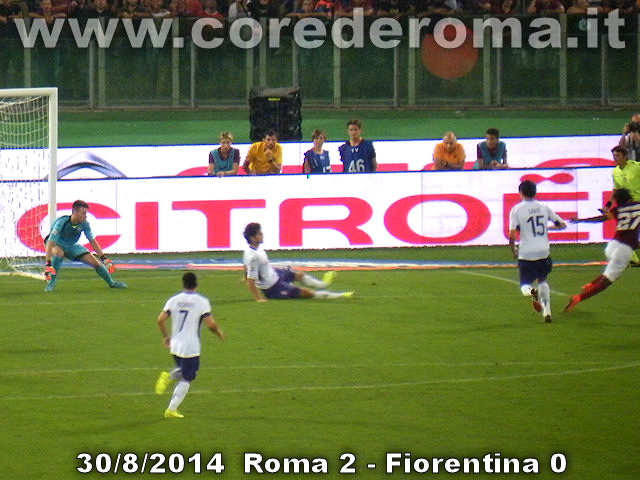 roma-fiorentina18