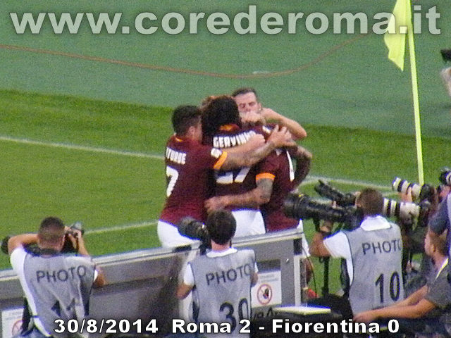 roma-fiorentina21
