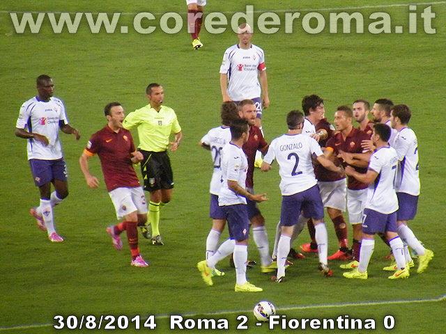 roma-fiorentina24