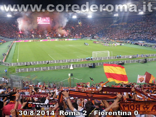 roma-fiorentina29