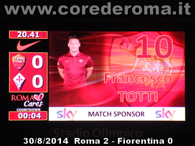roma-fiorentina32
