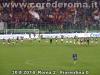 roma-fiorentina02