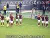 roma-fiorentina06