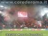 roma-fiorentina27