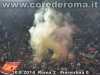 roma-fiorentina28