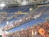 roma-fiorentina30