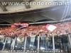 roma-fiorentina31