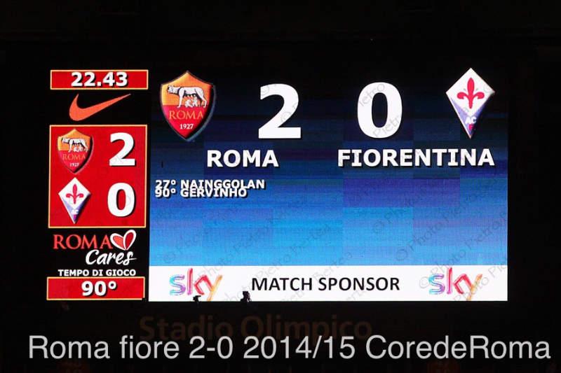 roma-fiorentina_bertea01