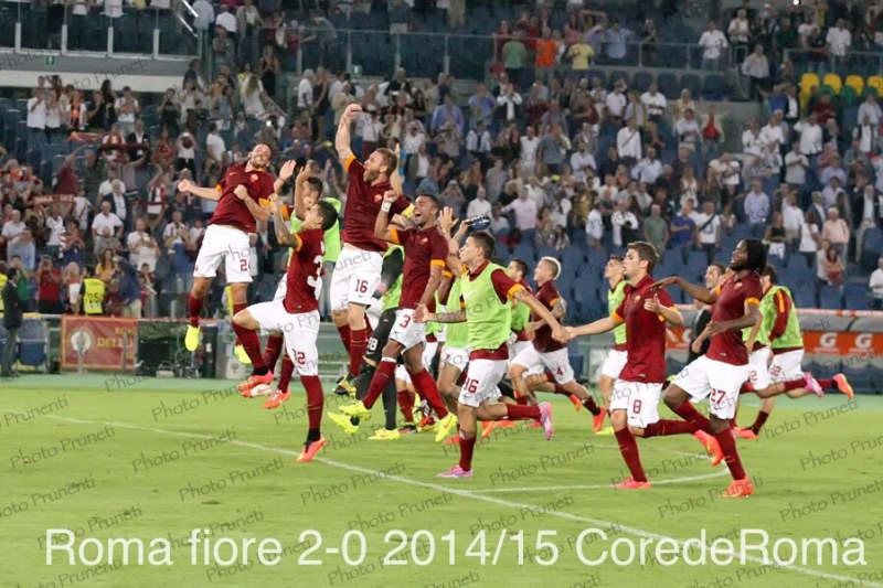roma-fiorentina_bertea02
