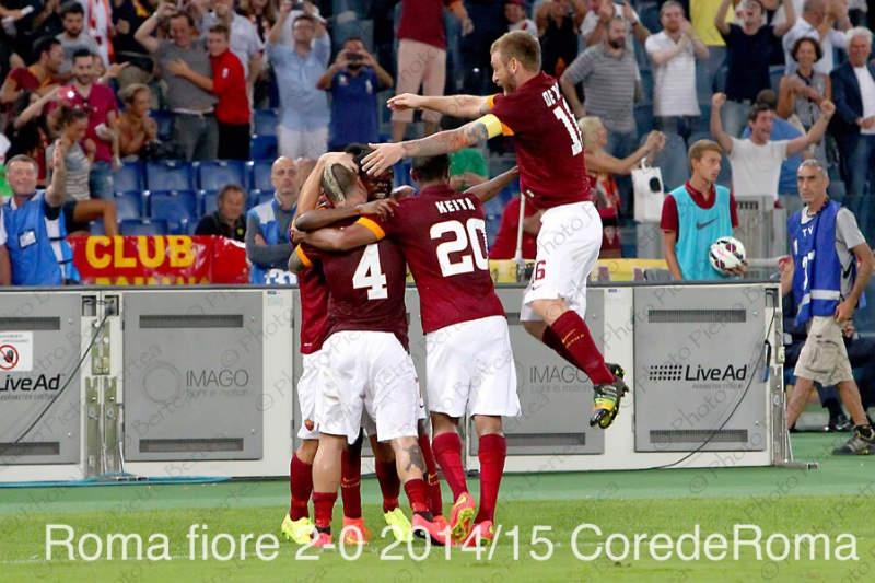 roma-fiorentina_bertea04