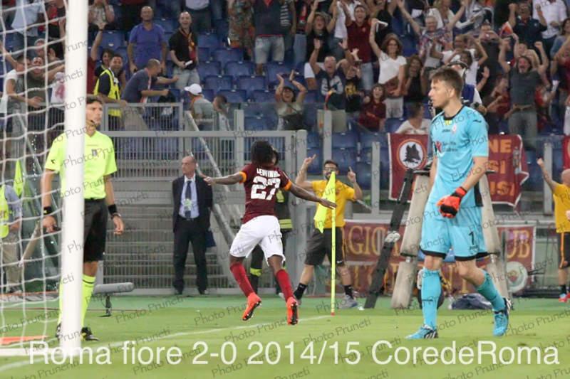 roma-fiorentina_bertea05