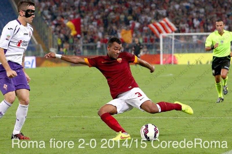 roma-fiorentina_bertea10