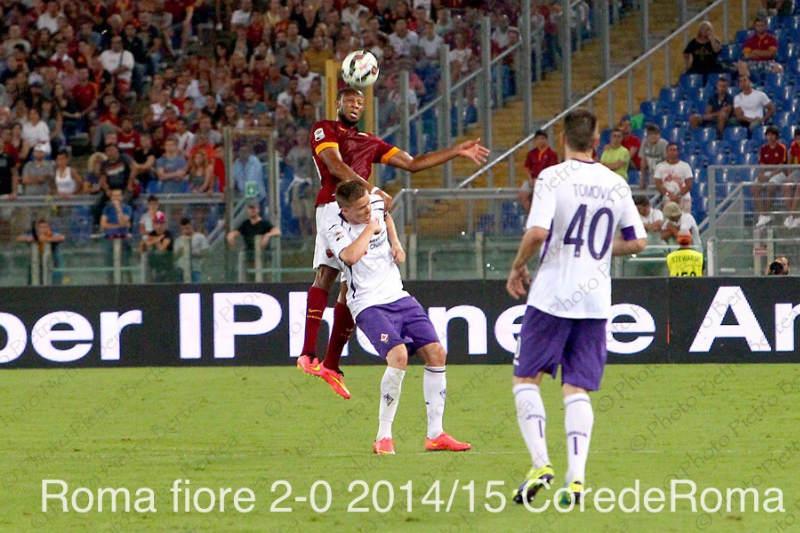 roma-fiorentina_bertea12