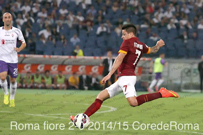 roma-fiorentina_bertea14