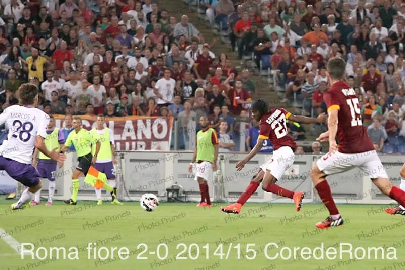 roma-fiorentina_bertea16