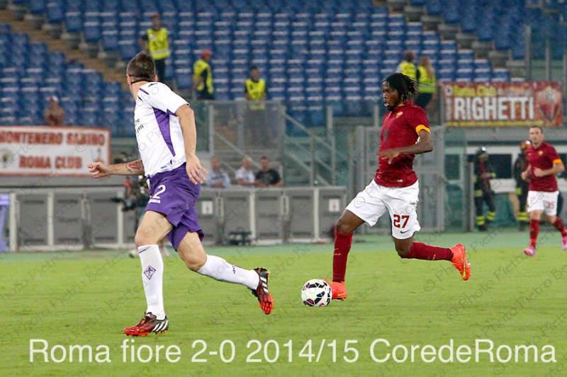 roma-fiorentina_bertea19