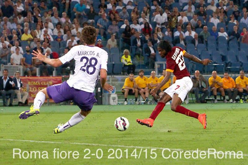 roma-fiorentina_bertea20