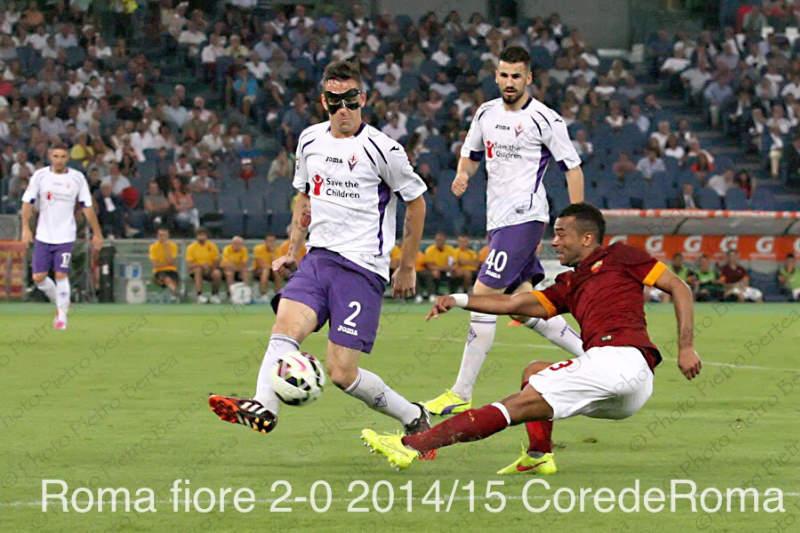 roma-fiorentina_bertea21