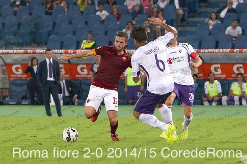 roma-fiorentina_bertea22
