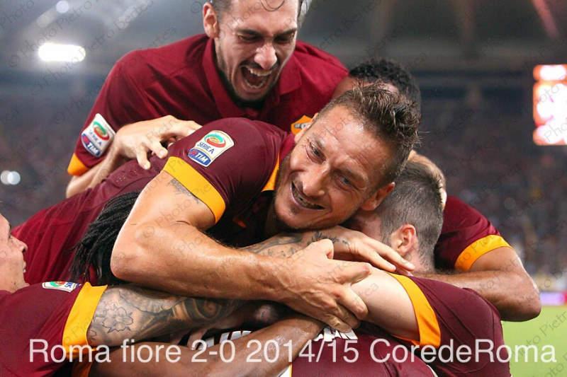 roma-fiorentina_bertea24