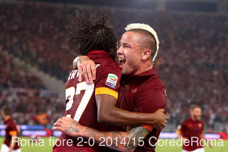 roma-fiorentina_bertea25