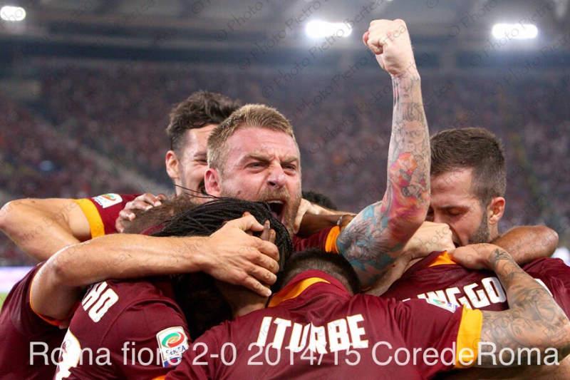 roma-fiorentina_bertea26