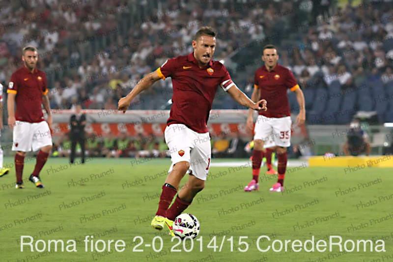 roma-fiorentina_bertea28