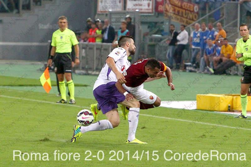 roma-fiorentina_bertea32