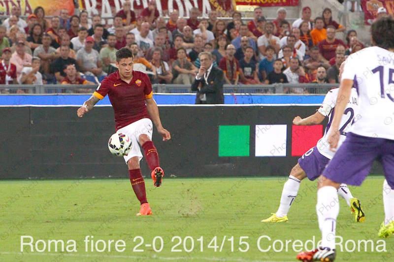 roma-fiorentina_bertea33