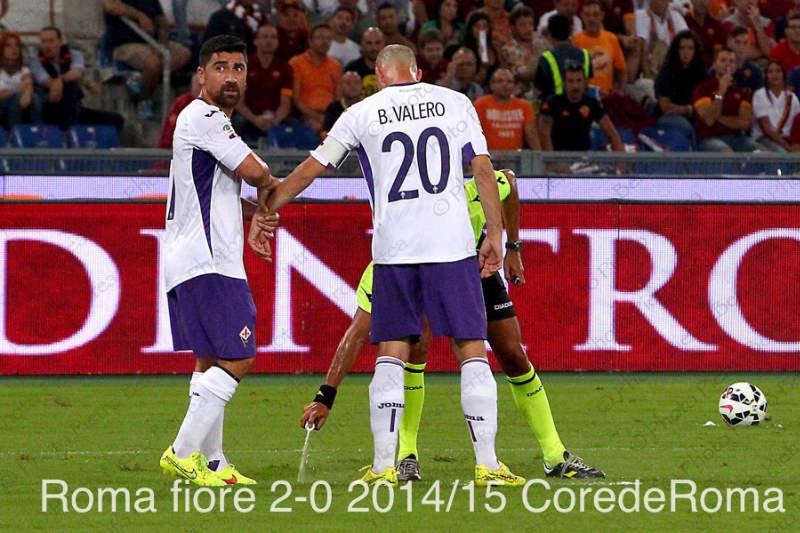 roma-fiorentina_bertea34