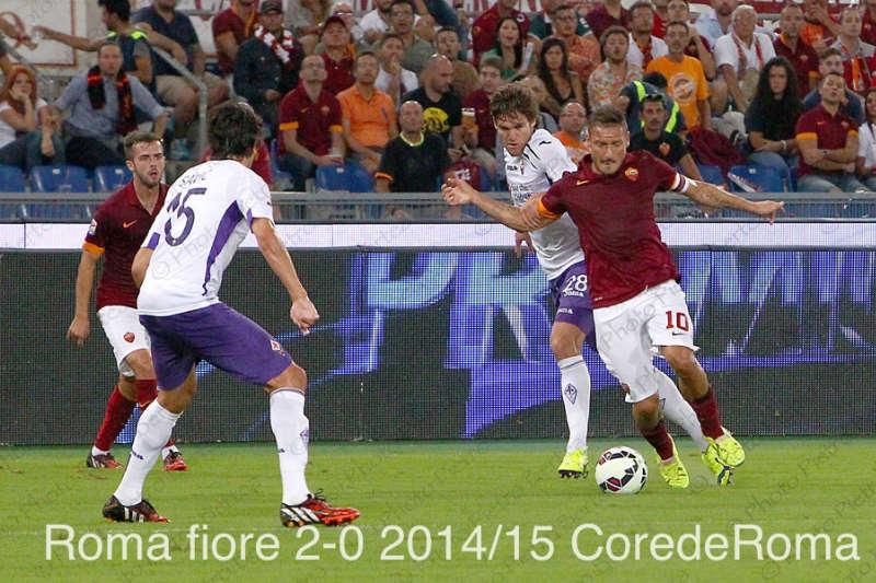 roma-fiorentina_bertea35