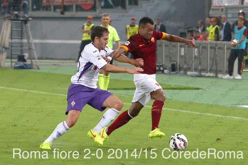 roma-fiorentina_bertea36