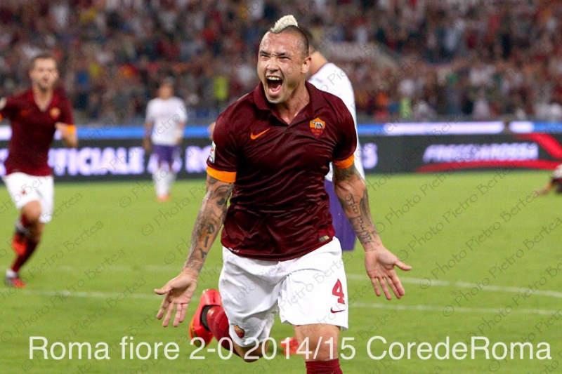roma-fiorentina_bertea37