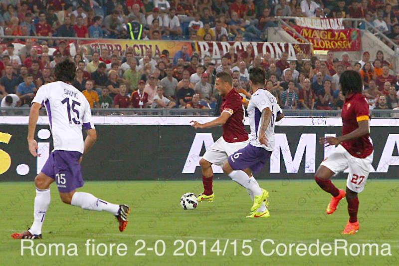roma-fiorentina_bertea39