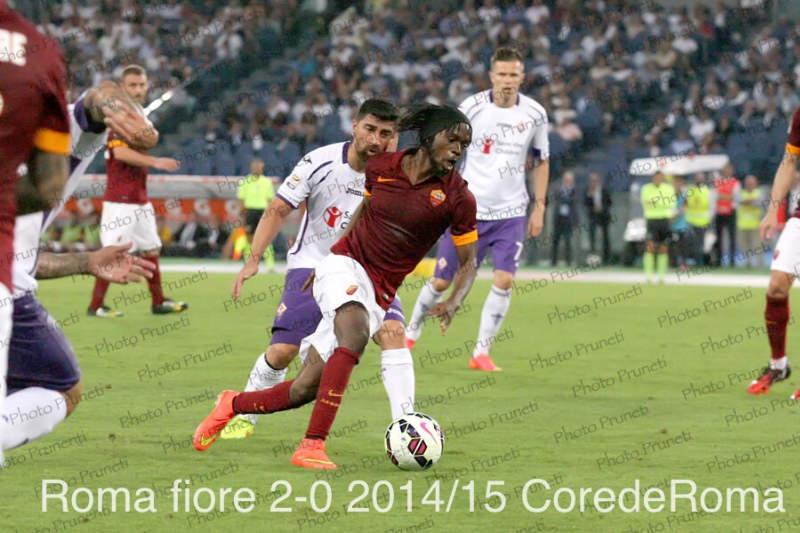 roma-fiorentina_bertea41