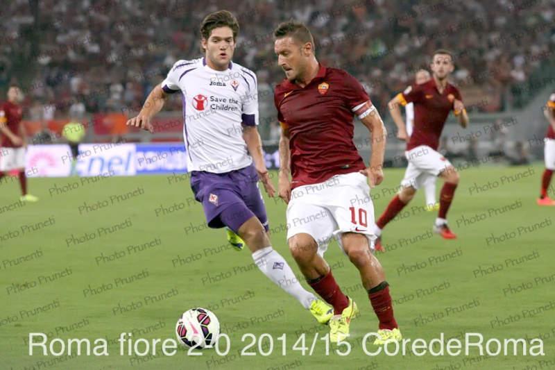 roma-fiorentina_bertea42