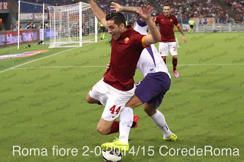 roma-fiorentina_bertea44